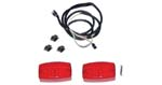 VersaHaul Tail Light Kit